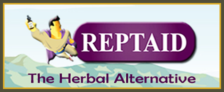 Reptaid